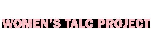 Women's Talc Project